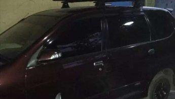 Jual Mobil Daihatsu Xenia Li FAMILY 2011