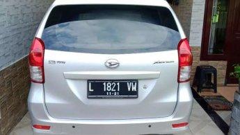 Jual Mobil Daihatsu Xenia X DELUXE 2012