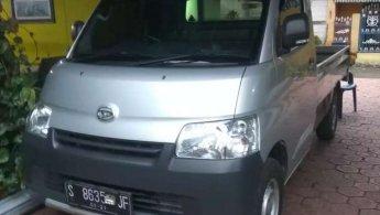 Jual Mobil Daihatsu Gran Max Pick Up 1.5 2016