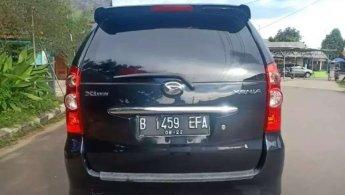Jual Mobil Daihatsu Xenia Xi FAMILY 2009