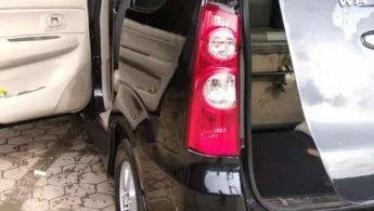 Jual Mobil Daihatsu Xenia M SPORTY 2010