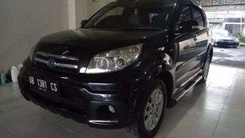 Jual Mobil Daihatsu Terios R 2012