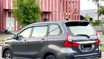 Jual Mobil Daihatsu Xenia R SPORTY 2018