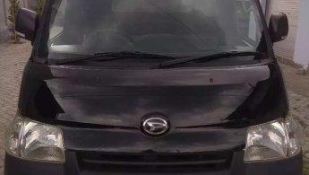 Daihatsu Gran Max Pick Up 1.3 2015