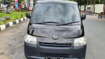 Jual Mobil Daihatsu Gran Max Pick Up 2014