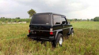 Daihatsu Taft GT 1985