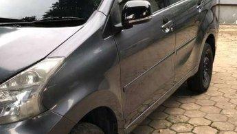 Jual Mobil Daihatsu Xenia Li DELUXE 2013
