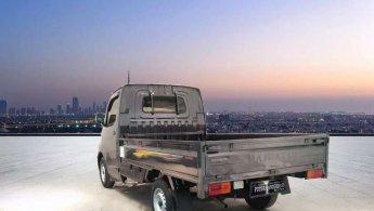 Jual Mobil Daihatsu Gran Max Pick Up 1.3 2019