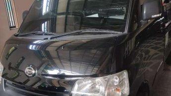 Jual Mobil Daihatsu Gran Max Pick Up 2017 di Jawa Barat