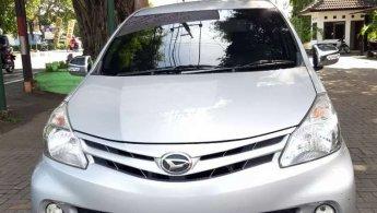 Jual Mobil Daihatsu Xenia X PLUS 2013