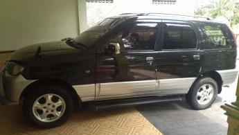 Jual Mobil Daihatsu Taruna FGX 2003
