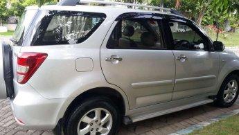 Jual Mobil Daihatsu Terios 2009