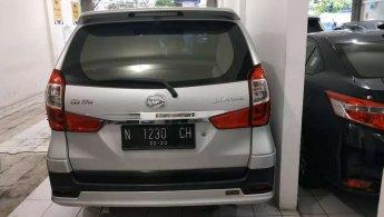 Jual Mobil Daihatsu Xenia R SPORTY 2017