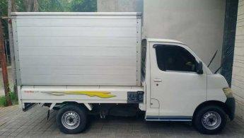 Jual Mobil Daihatsu Gran Max Pick Up 2012