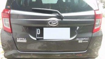 Jual Mobil Daihatsu Sigra M 2019
