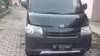 Jual Mobil Daihatsu Gran Max Pick Up 1.3 2014