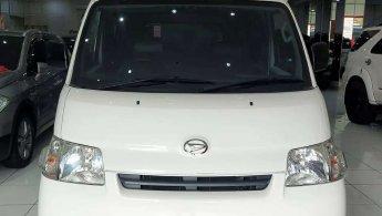 Jual Mobil Daihatsu Gran Max AC 2014