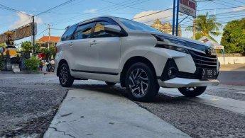 Daihatsu Xenia R STD 2019