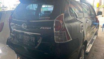 Daihatsu Xenia R 2014
