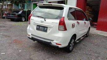 Jual Mobil Daihatsu Xenia R SPORTY 2013