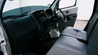 Daihatsu Gran Max 1.5 PU.2019 Silvee