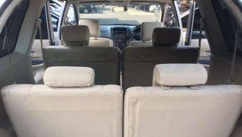 Daihatsu xenia R 2014 manual kondisi benar2 istimewa dan harga murah