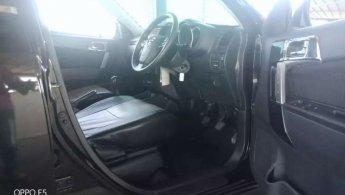 Daihatsu TERIOS TX mt 2015 istimewa siap hangout lurrr loss gak rewel