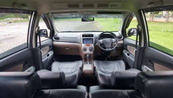 Great New Xenia R AT 2016 bs tt avanza ertiga mobilio apv