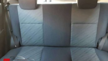 Daihatsu Ayla X 1.0 Manual 2015 Hitam { Termurah }