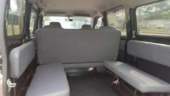 Daihatsu Gran Max Mt 2014 Dp 18 Juta