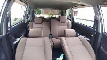 2016 Daihatsu Xenia X MPV