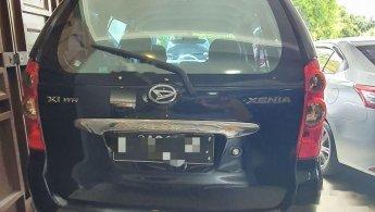 2011 Daihatsu Xenia R SPORTY MPV