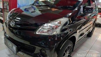 2015 Daihatsu Xenia M MPV