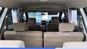 [OLX Autos] Daihatsu Xenia 2014 1.3 X M/T Silver #Karya Terbesar Motor