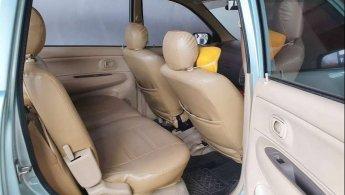 Daihatsu Xenia Li Deluxe 2007 (1000cc) KM baru 24rb an Jarang Pakai