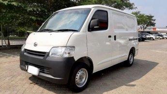 Daihatsu Granmax 1.3 AC Airbag 2016