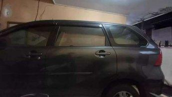 Jual Mobil Great New Xenia R std Jakarta Pusat