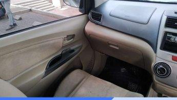 [OLXAutos] Daihatsu Xenia 2014 1.3 X M/T Silver #Karya Terbesar Motor