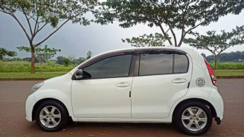 Sirion M RS manual 2014