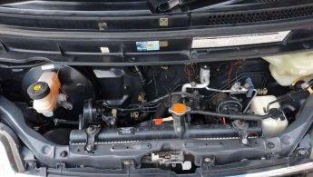 Grand Max 1,3D Power steering 2008, Gran Max