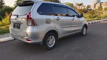 ISTIMEWA TERAWAT Daihatsu Xenia R Dulux 2013