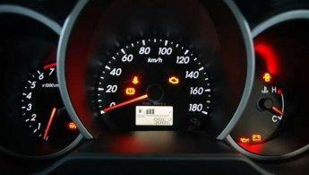 Daihatsu Terios TX 1.5 Mt 2014#km 9rb#Istimewa