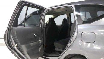 Daihatsu Sigra R MT 2019 Abu-abu