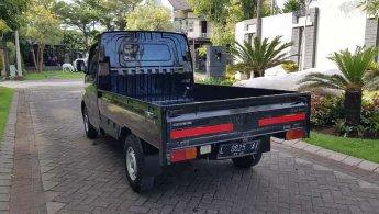 Seger Daihatsu Granmax Pickup 1.5 AC PS 2015