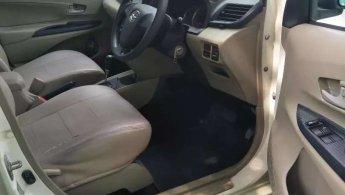 Daihatsu all new xenia R family metic th 2013 istimewa