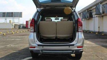 [OLXAutos] Daihatsu Xenia R Deluxe 1.3 M/T 2013
