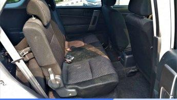 [OLX Autos] Daihatsu Terios 2017 1.5 Extra X M/T Putih #Mamin Motor