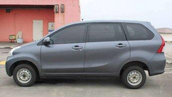 [OLX Autos] Daihatsu Xenia 1.0 M Bensin M/T 2012