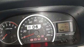 Daihatsu Sigra R Deluxe Thn. 2018, Manual Km 29rb.