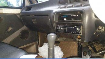 [OLX Autos] Daihatsu Espass 2004 1.5 Bensin M/T Coklat #Arjuna Motor